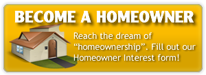 Become a Homeowner!